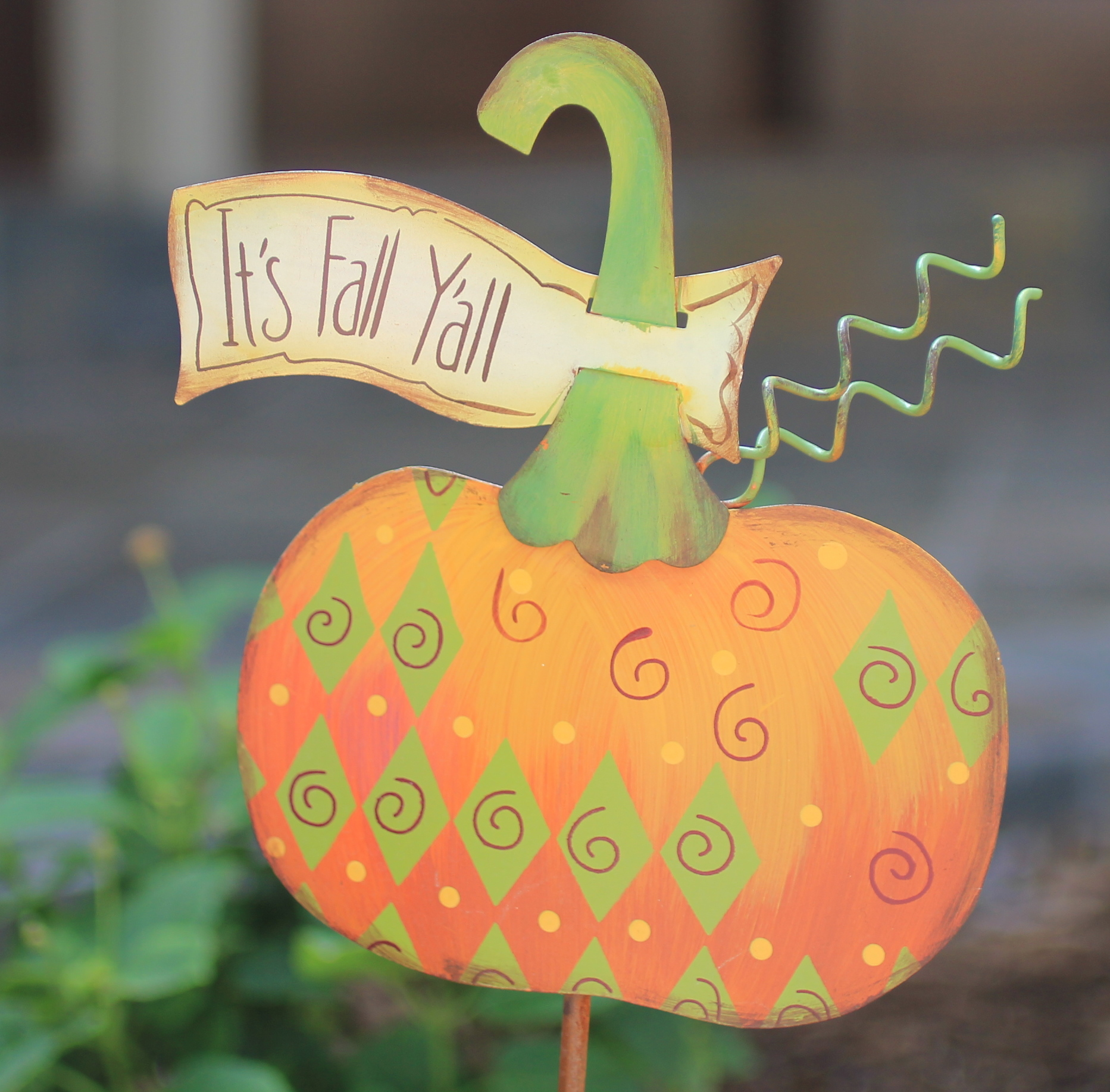 Sukkot arts and crafts toddler style