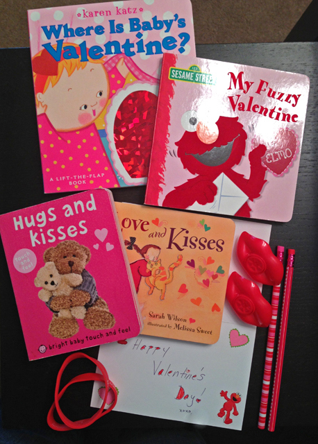 blog_valentine books