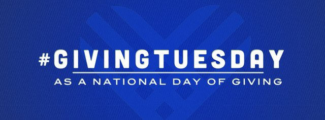 Giving Tuesday blue.10 AM.png