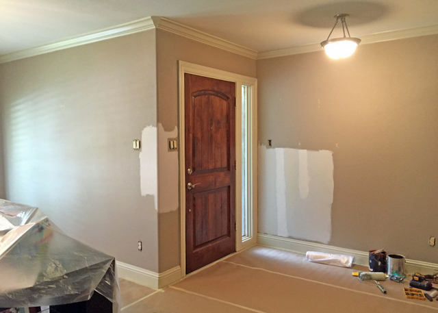 entry-ready-to-paint